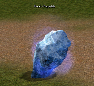 Roccia Imperiale.png