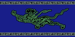 File:Flag blue.png