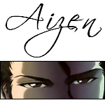 File:Aizen.png