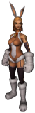 Easter Brown Ninja (F).png