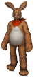 Easter Brown Ninja (M).png