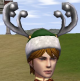 Berretto Natale Verde Shamy M.png